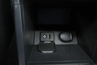 2014 Nissan Sentra SL Chicago, Illinois 16