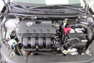 2014 Nissan Sentra SL Chicago, Illinois 29
