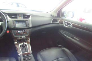 2014 Nissan Sentra SL Chicago, Illinois 21