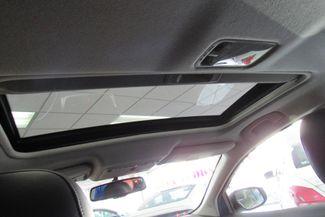2014 Nissan Sentra SL Chicago, Illinois 22