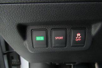 2014 Nissan Sentra SL Chicago, Illinois 24