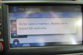 2014 Nissan Sentra SL Chicago, Illinois 27