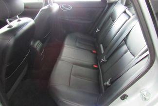 2014 Nissan Sentra SL Chicago, Illinois 18