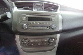 2014 Nissan Sentra S Chicago, Illinois 15