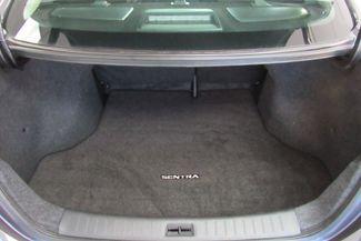 2014 Nissan Sentra S Chicago, Illinois 10