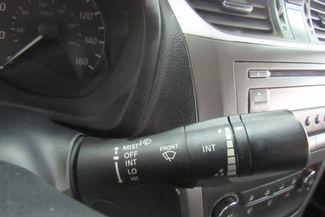 2014 Nissan Sentra S Chicago, Illinois 18