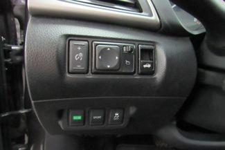 2014 Nissan Sentra S Chicago, Illinois 19
