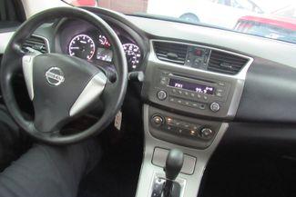 2014 Nissan Sentra S Chicago, Illinois 21