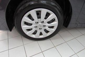 2014 Nissan Sentra S Chicago, Illinois 25