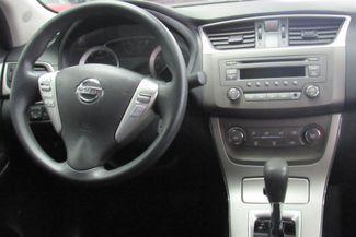 2014 Nissan Sentra SV Chicago, Illinois 11