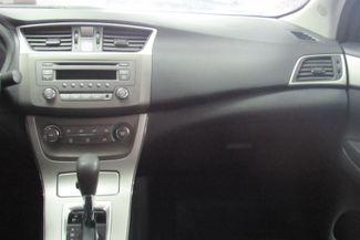 2014 Nissan Sentra SV Chicago, Illinois 12