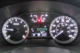 2014 Nissan Sentra SV Chicago, Illinois 17