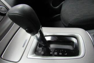 2014 Nissan Sentra SV Chicago, Illinois 19