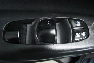 2014 Nissan Sentra SV Chicago, Illinois 25