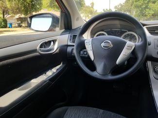 2014 Nissan Sentra SV Chico, CA 21