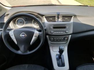 2014 Nissan Sentra SV Chico, CA 24
