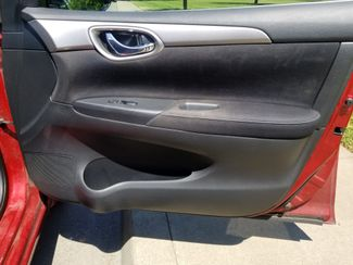 2014 Nissan Sentra SV Chico, CA 17