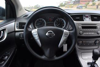 2014 Nissan Sentra SV Encinitas, CA 11