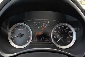 2014 Nissan Sentra SV Encinitas, CA 12
