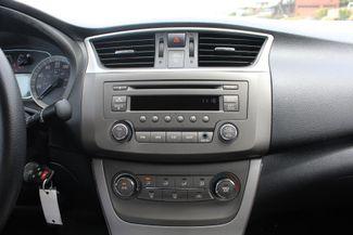 2014 Nissan Sentra SV Encinitas, CA 13