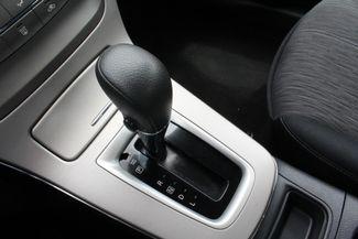 2014 Nissan Sentra SV Encinitas, CA 14
