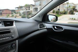 2014 Nissan Sentra SV Encinitas, CA 15