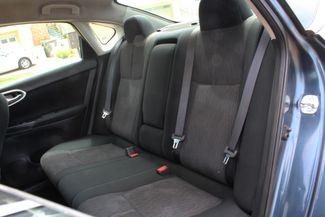 2014 Nissan Sentra SV Encinitas, CA 17