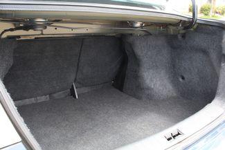 2014 Nissan Sentra SV Encinitas, CA 18