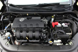 2014 Nissan Sentra SV Encinitas, CA 19