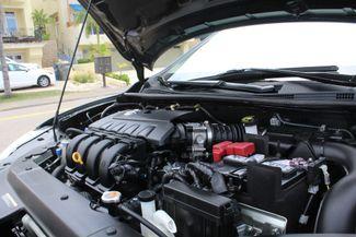2014 Nissan Sentra SV Encinitas, CA 21