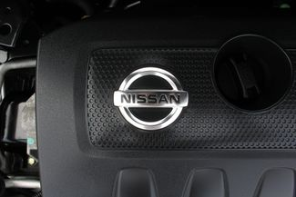 2014 Nissan Sentra SV Encinitas, CA 22