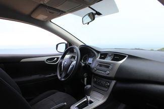 2014 Nissan Sentra SV Encinitas, CA 23