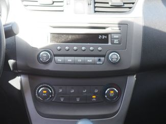 2014 Nissan Sentra S Englewood, CO 12