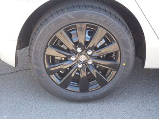 2014 Nissan Sentra S Englewood, CO 4