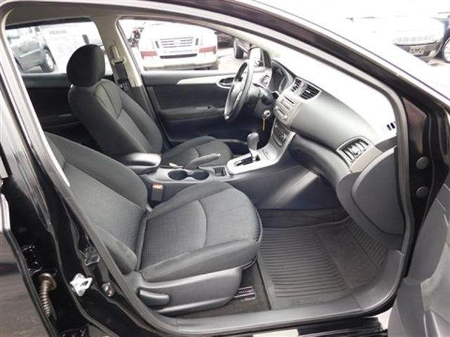 2014 Nissan Sentra SR Ephrata, PA 18