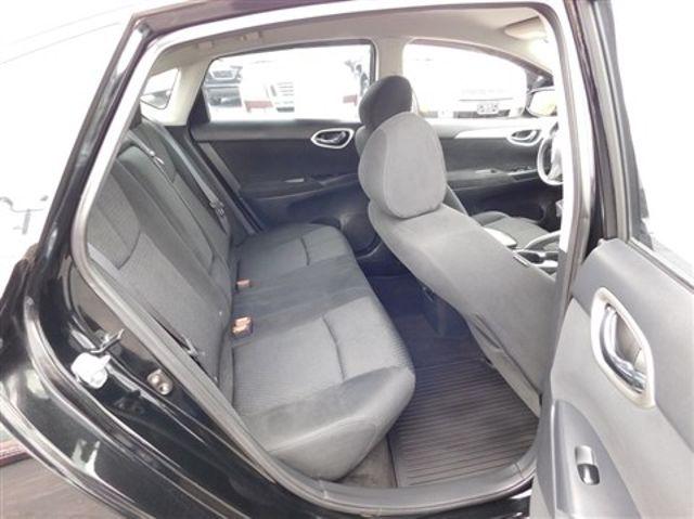2014 Nissan Sentra SR Ephrata, PA 19