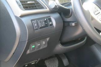 2014 Nissan Sentra SV Hialeah, Florida 10