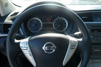 2014 Nissan Sentra SV Hialeah, Florida 11
