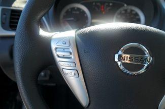 2014 Nissan Sentra SV Hialeah, Florida 12