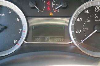 2014 Nissan Sentra SV Hialeah, Florida 15