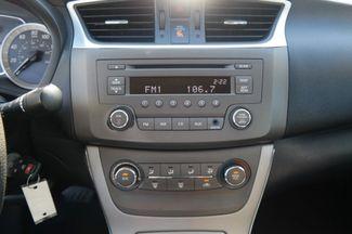 2014 Nissan Sentra SV Hialeah, Florida 16