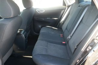 2014 Nissan Sentra SV Hialeah, Florida 25