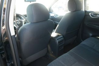 2014 Nissan Sentra SV Hialeah, Florida 26