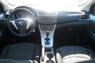 2014 Nissan Sentra SV Hialeah, Florida 27