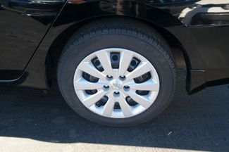 2014 Nissan Sentra SV Hialeah, Florida 28