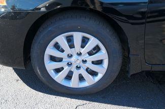 2014 Nissan Sentra SV Hialeah, Florida 3