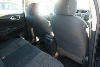 2014 Nissan Sentra SV Hialeah, Florida 32