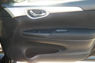 2014 Nissan Sentra SV Hialeah, Florida 34