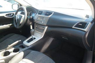 2014 Nissan Sentra SV Hialeah, Florida 38