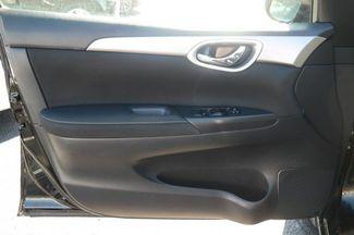 2014 Nissan Sentra SV Hialeah, Florida 4